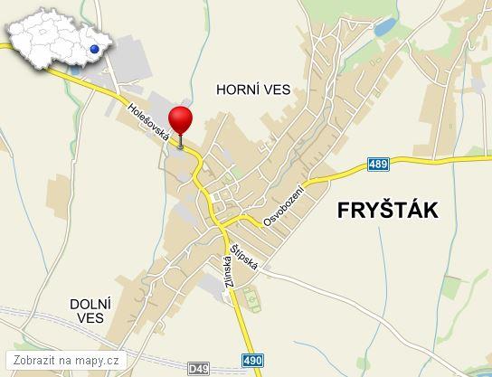 mapa_frystak